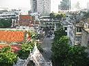 Thailand * (325 Slides)